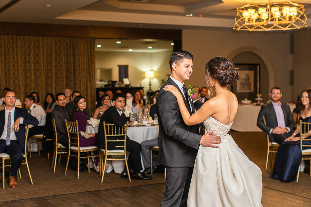 Medina and Arash's Vellano Country Club Wedding, Chino Hills-28.jpg