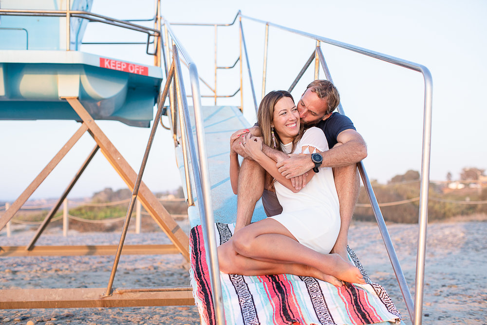 Jessie and Mark's South Ponto Mini Engagement Session-4.jpg