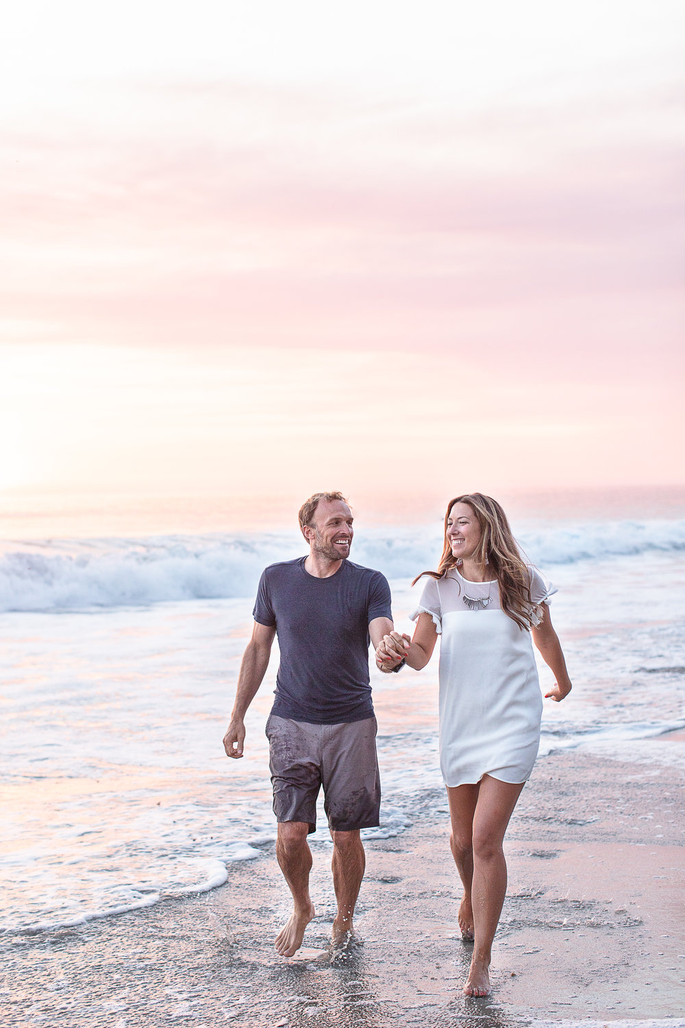 Jessie and Mark's South Ponto Mini Engagement Session-7.jpg