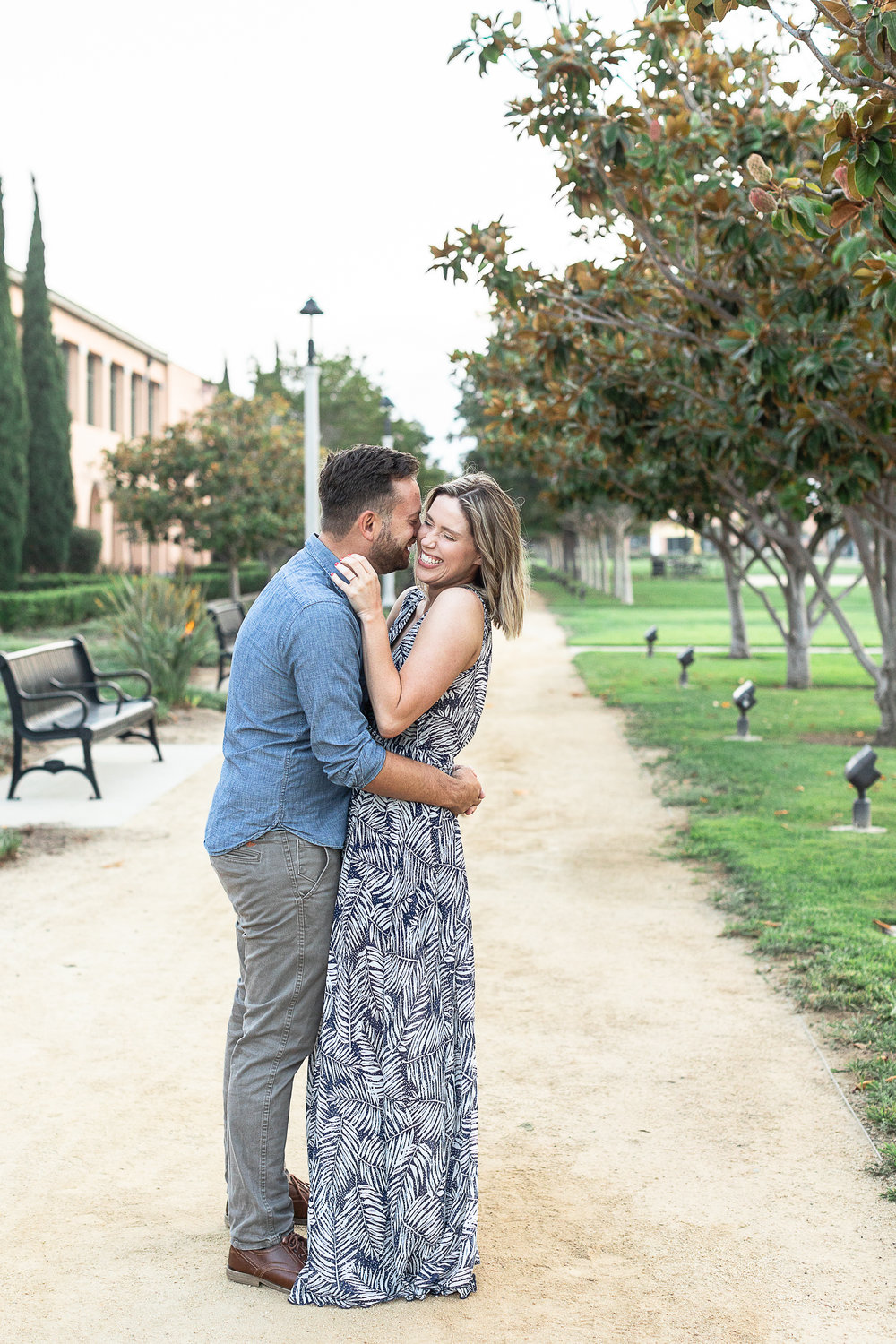 Emily and Justin's Liberty Station San Diego Engagement Session-7.jpg