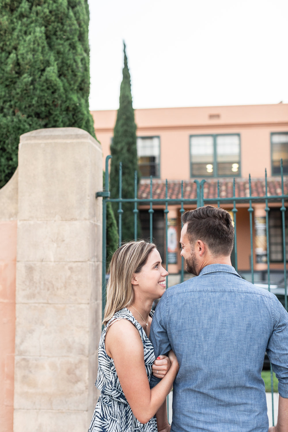 Emily and Justin's Liberty Station San Diego Engagement Session-14.jpg