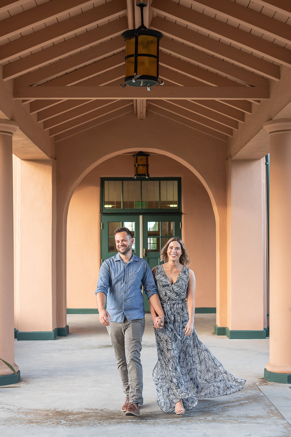 Emily and Justin's Liberty Station San Diego Engagement Session-21.jpg