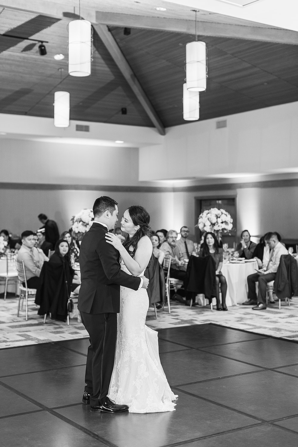 Tiffany and Erick's St Joseph's Cathedral Balboa Park Coronado Community Center Wedding-38.jpg