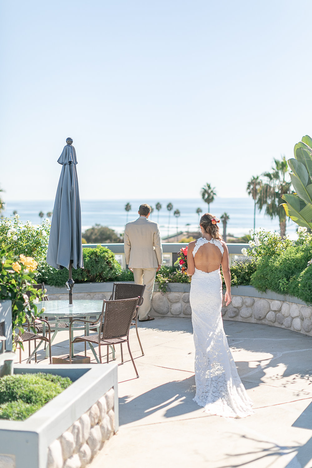 Jessie and Mark's Cardiff by the Sea Lodge Encinitas Wedding-9.jpg