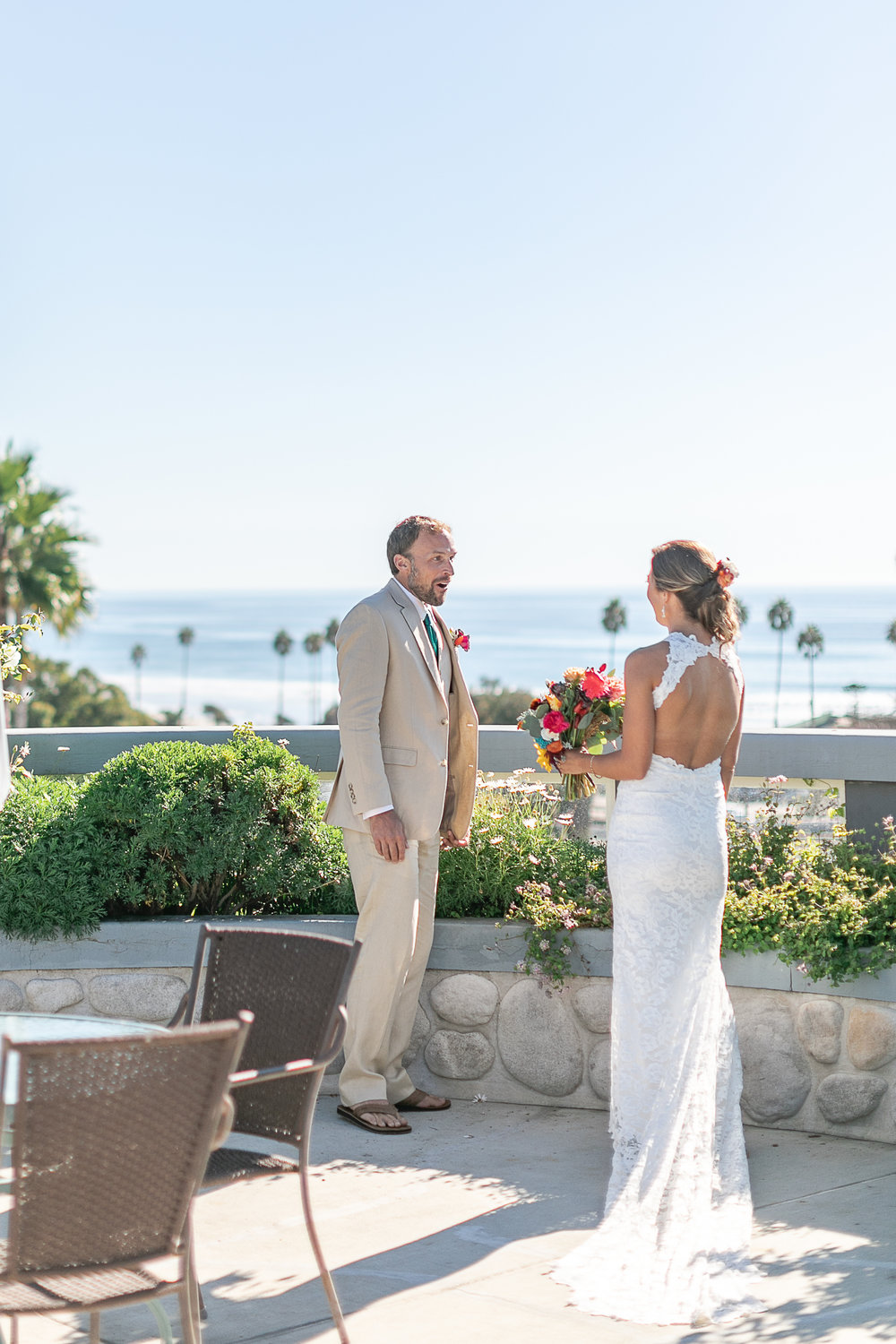 Jessie and Mark's Cardiff by the Sea Lodge Encinitas Wedding-10.jpg