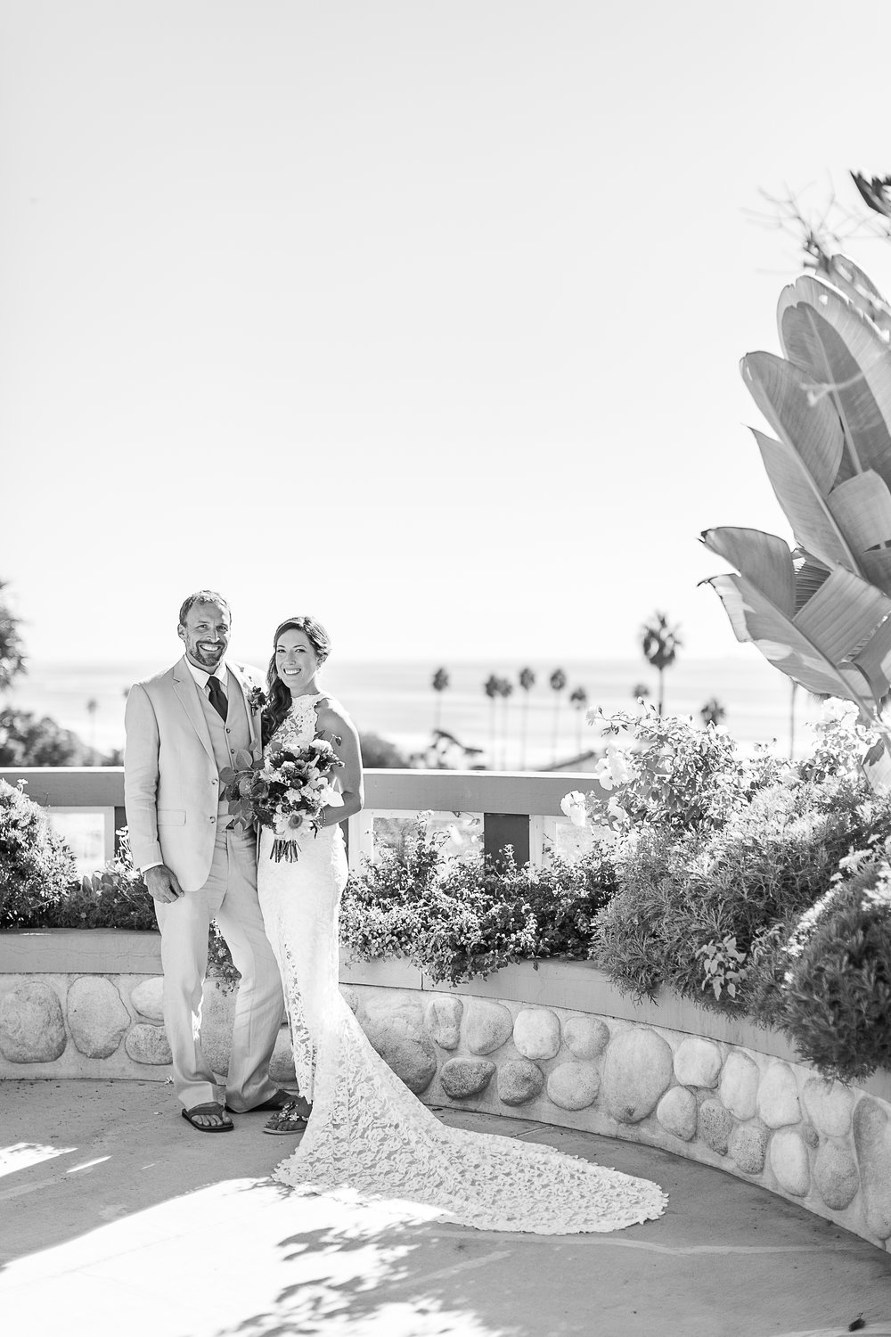 Jessie and Mark's Cardiff by the Sea Lodge Encinitas Wedding-12.jpg