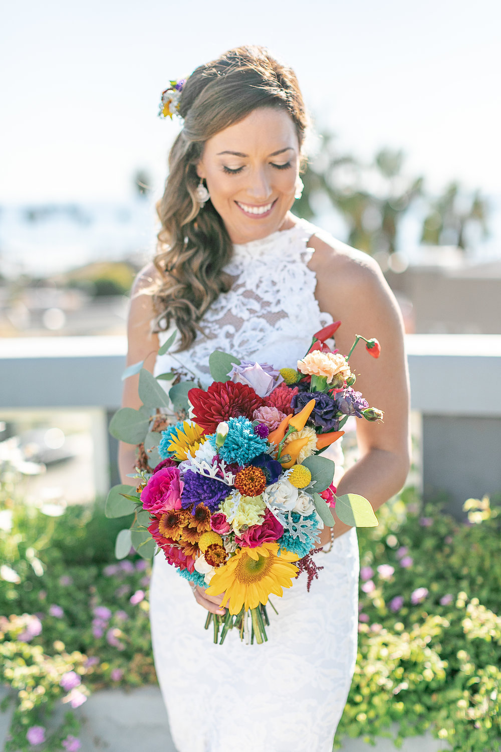 Jessie and Mark's Cardiff by the Sea Lodge Encinitas Wedding-13.jpg