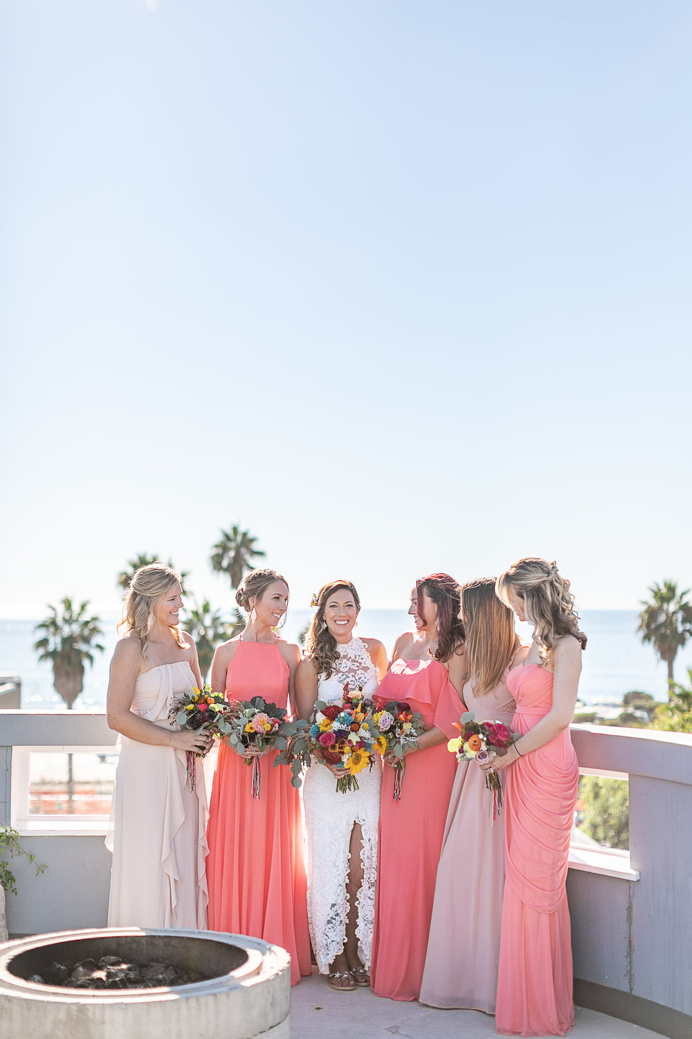 Jessie and Mark's Cardiff by the Sea Lodge Encinitas Wedding-15.jpg