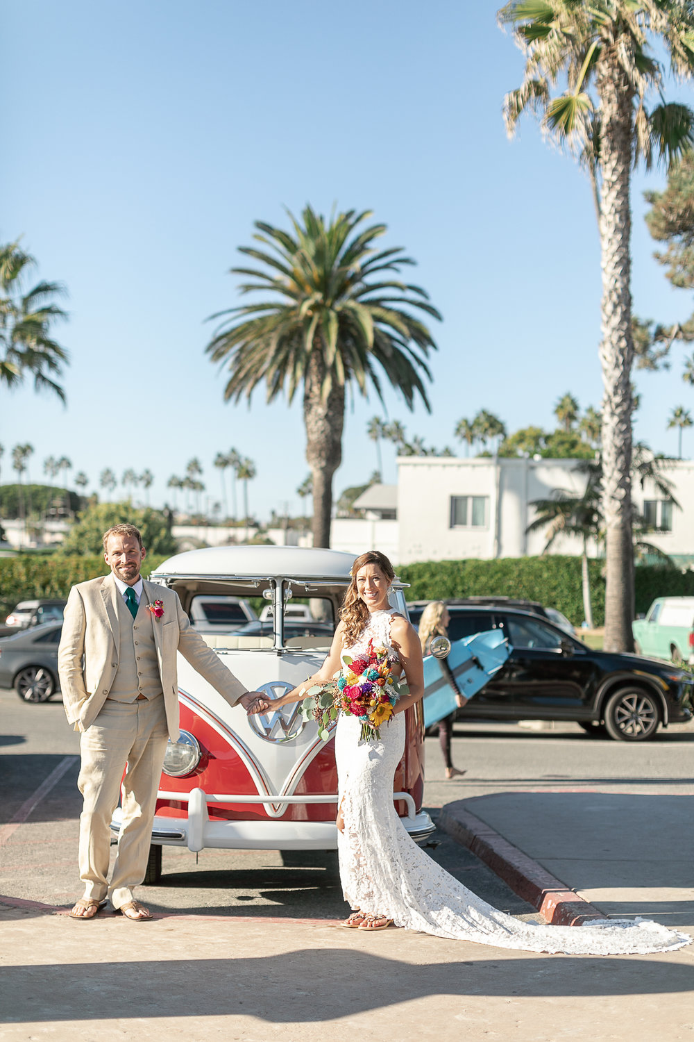 Jessie and Mark's Cardiff by the Sea Lodge Encinitas Wedding-22.jpg