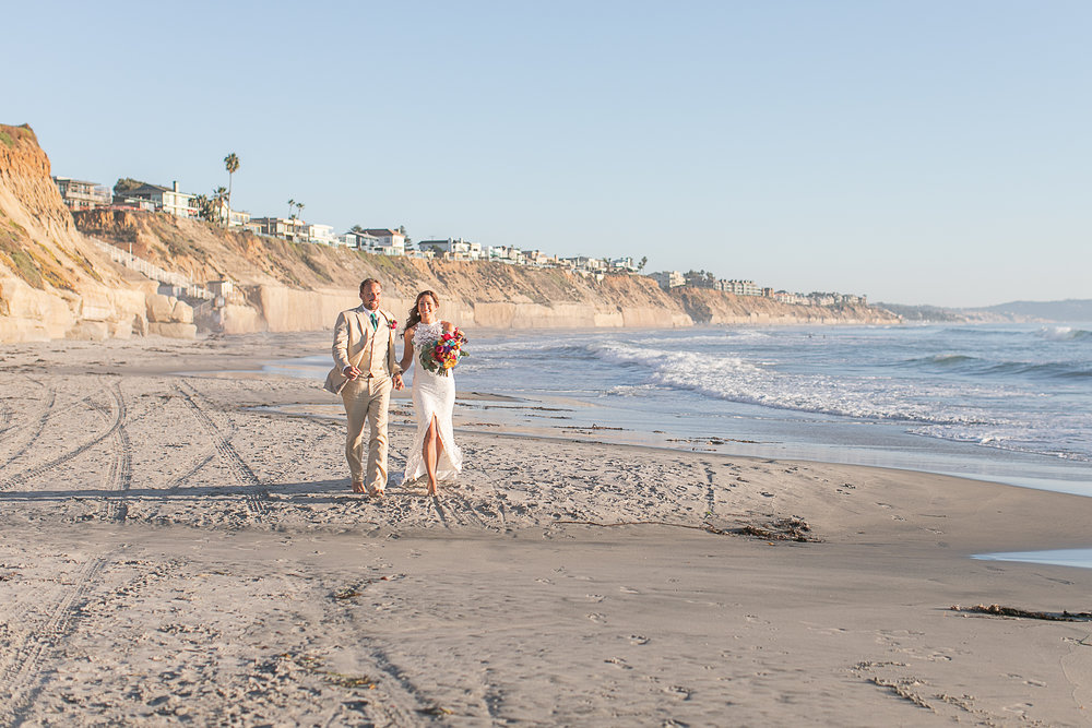 Jessie and Mark's Cardiff by the Sea Lodge Encinitas Wedding-33.jpg