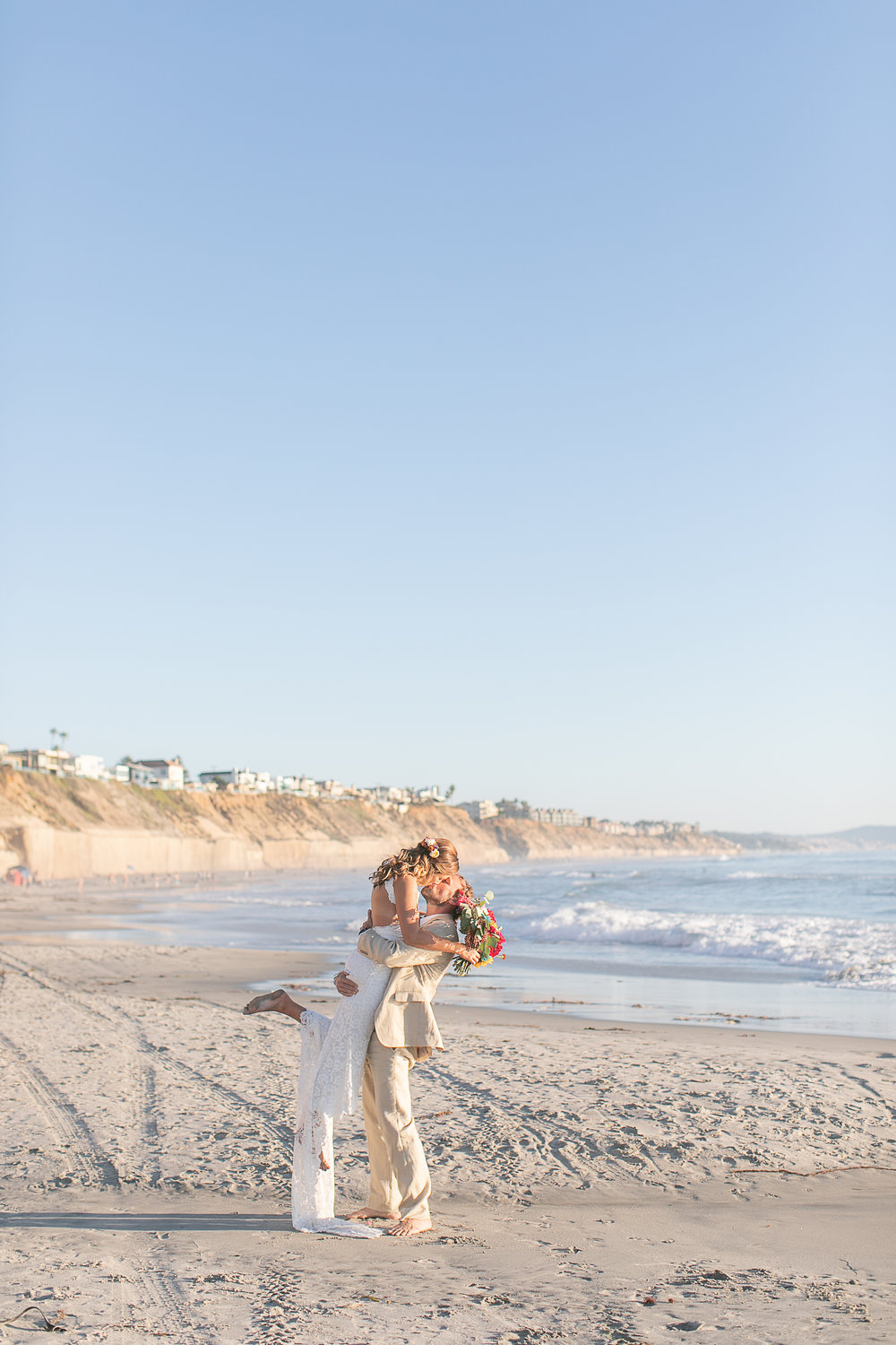 Jessie and Mark's Cardiff by the Sea Lodge Encinitas Wedding-34.jpg