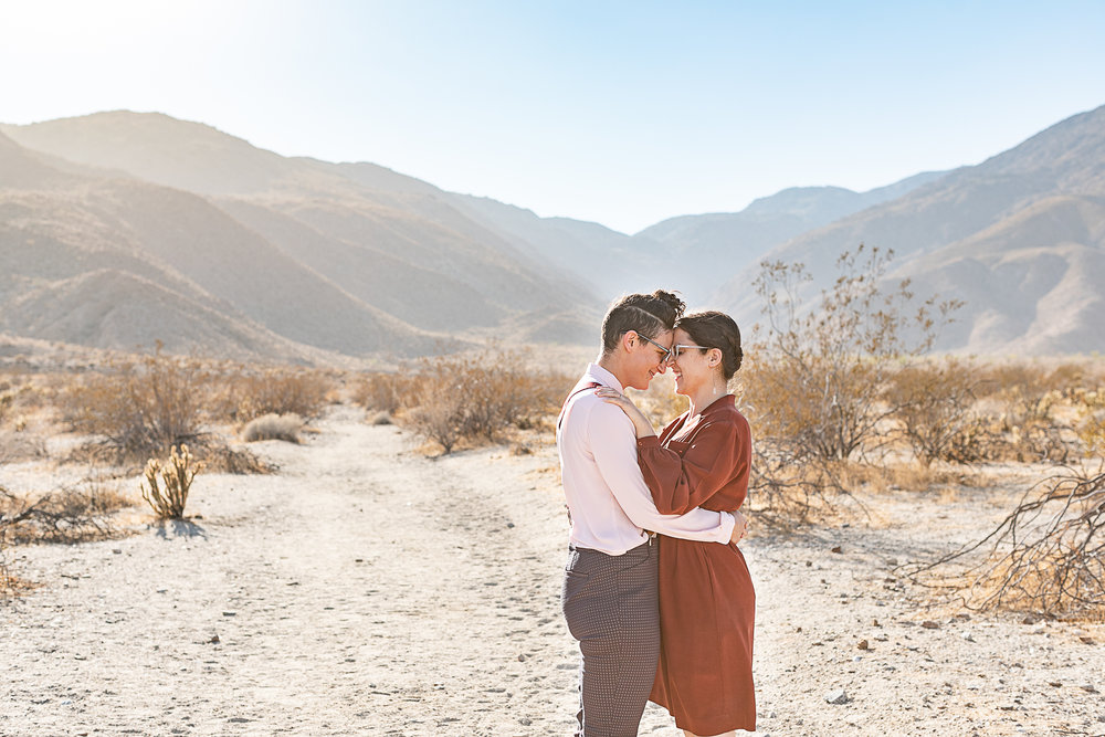 Molly and Ashley's Anza Borrego and Julian Engagement Session-3.jpg