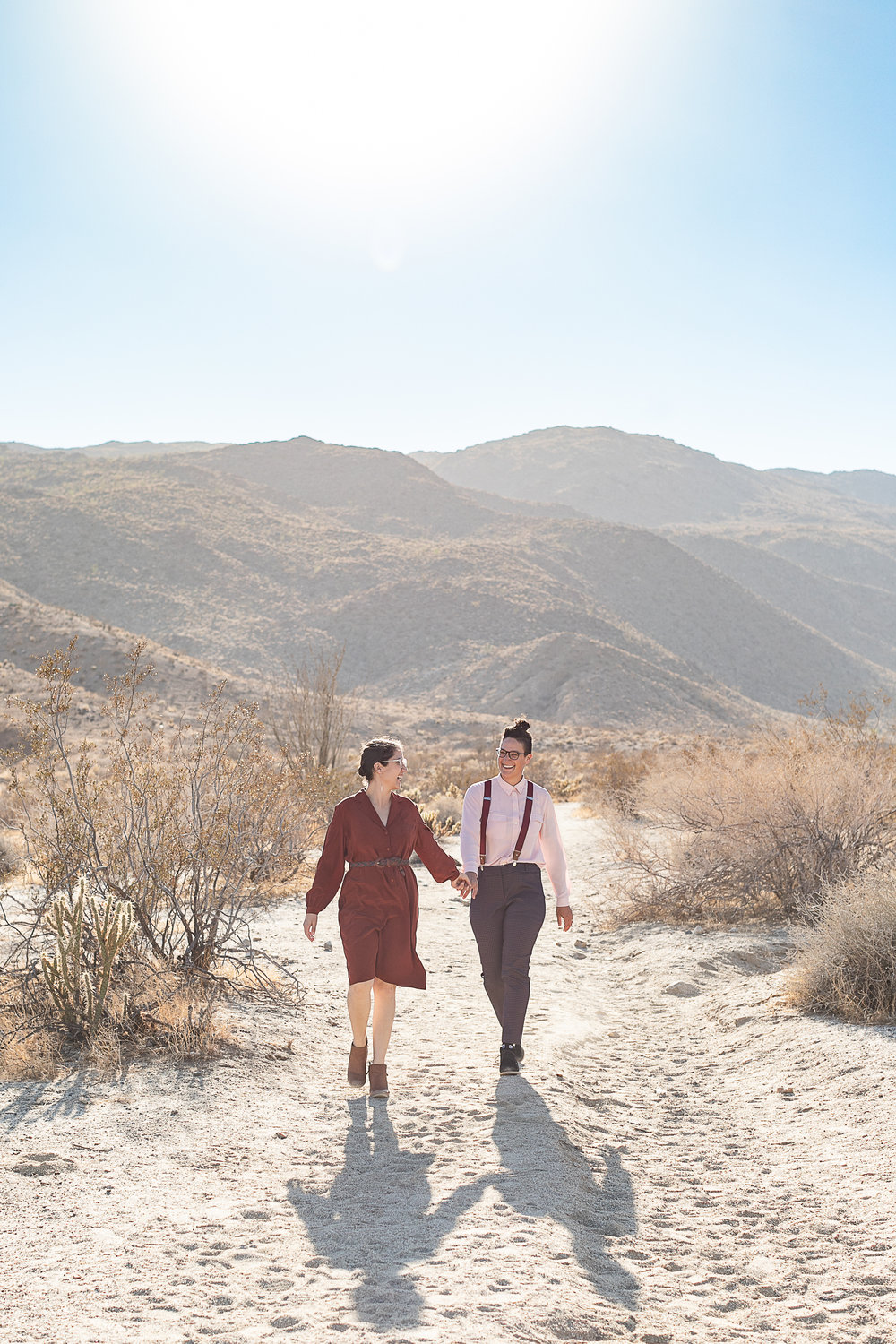 Molly and Ashley's Anza Borrego and Julian Engagement Session-1.jpg
