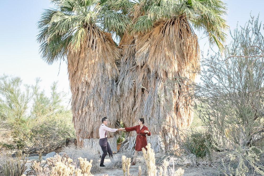 Molly and Ashley's Anza Borrego and Julian Engagement Session-6.jpg