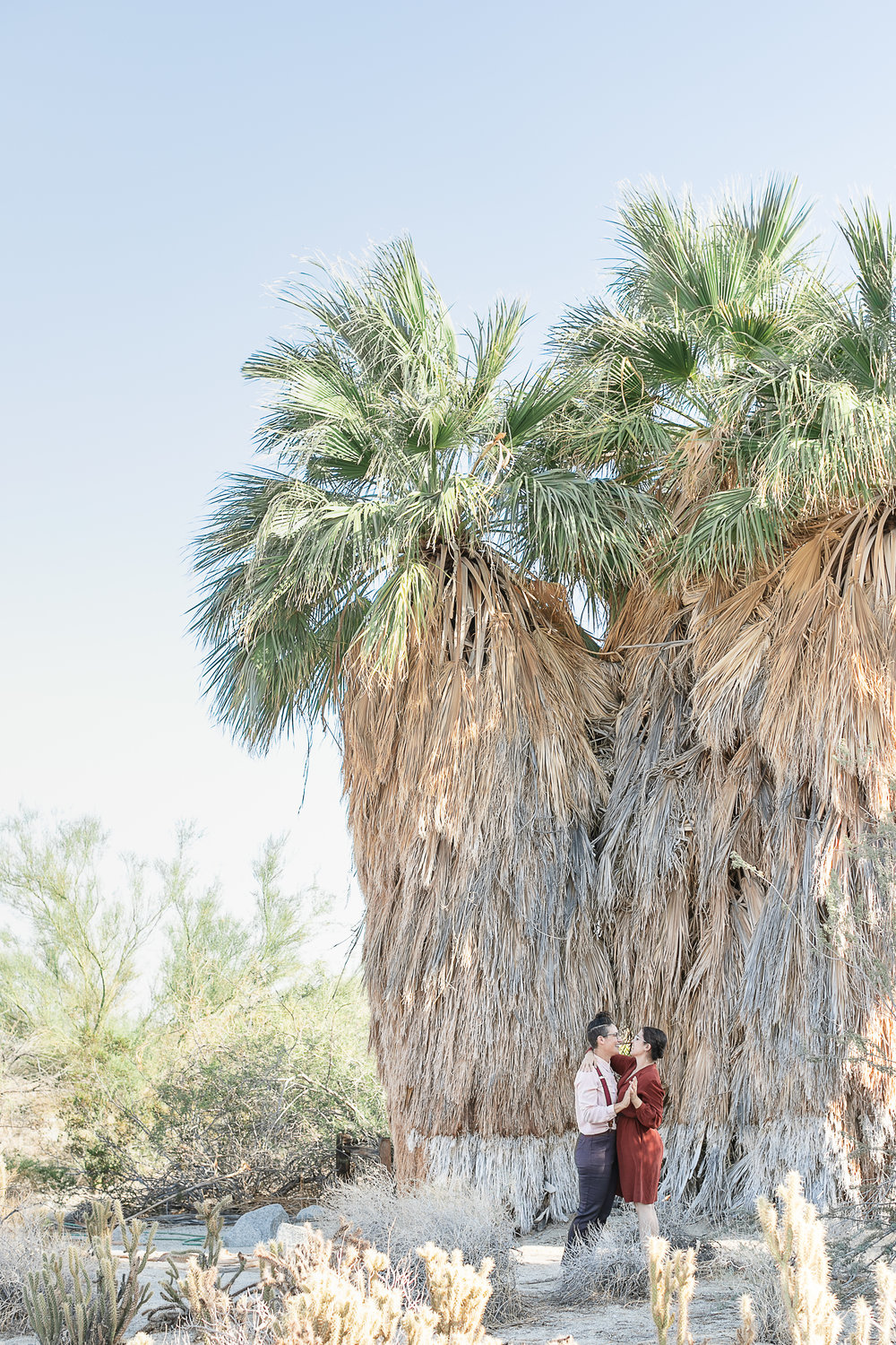 Molly and Ashley's Anza Borrego and Julian Engagement Session-7.jpg