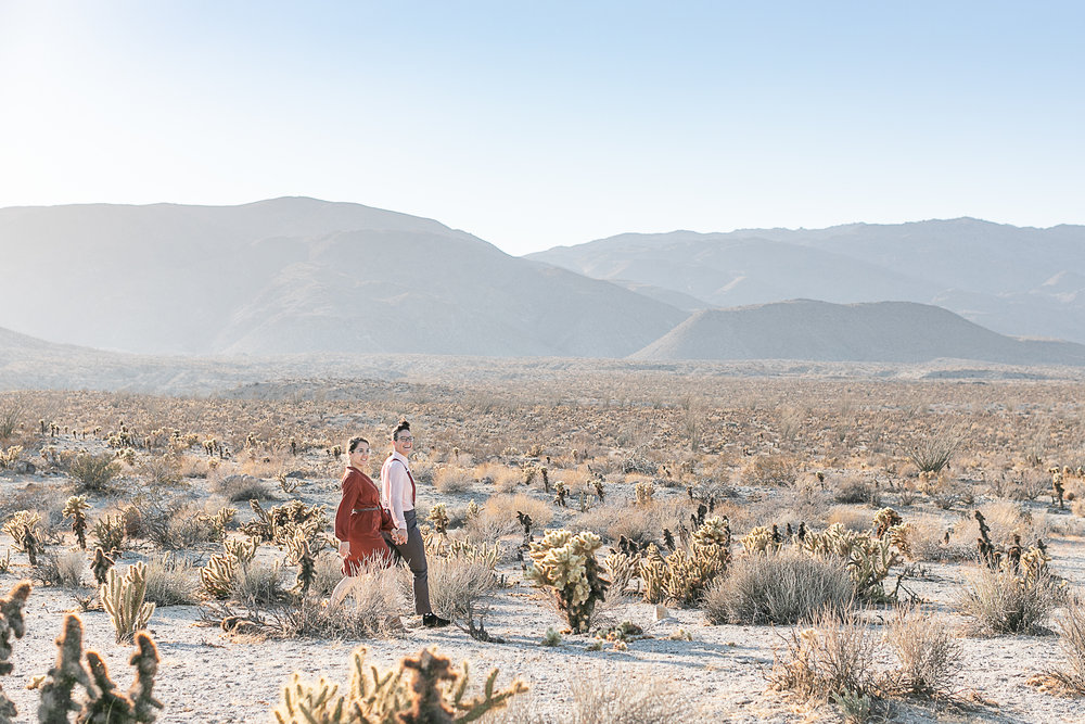 Molly and Ashley's Anza Borrego and Julian Engagement Session-10.jpg