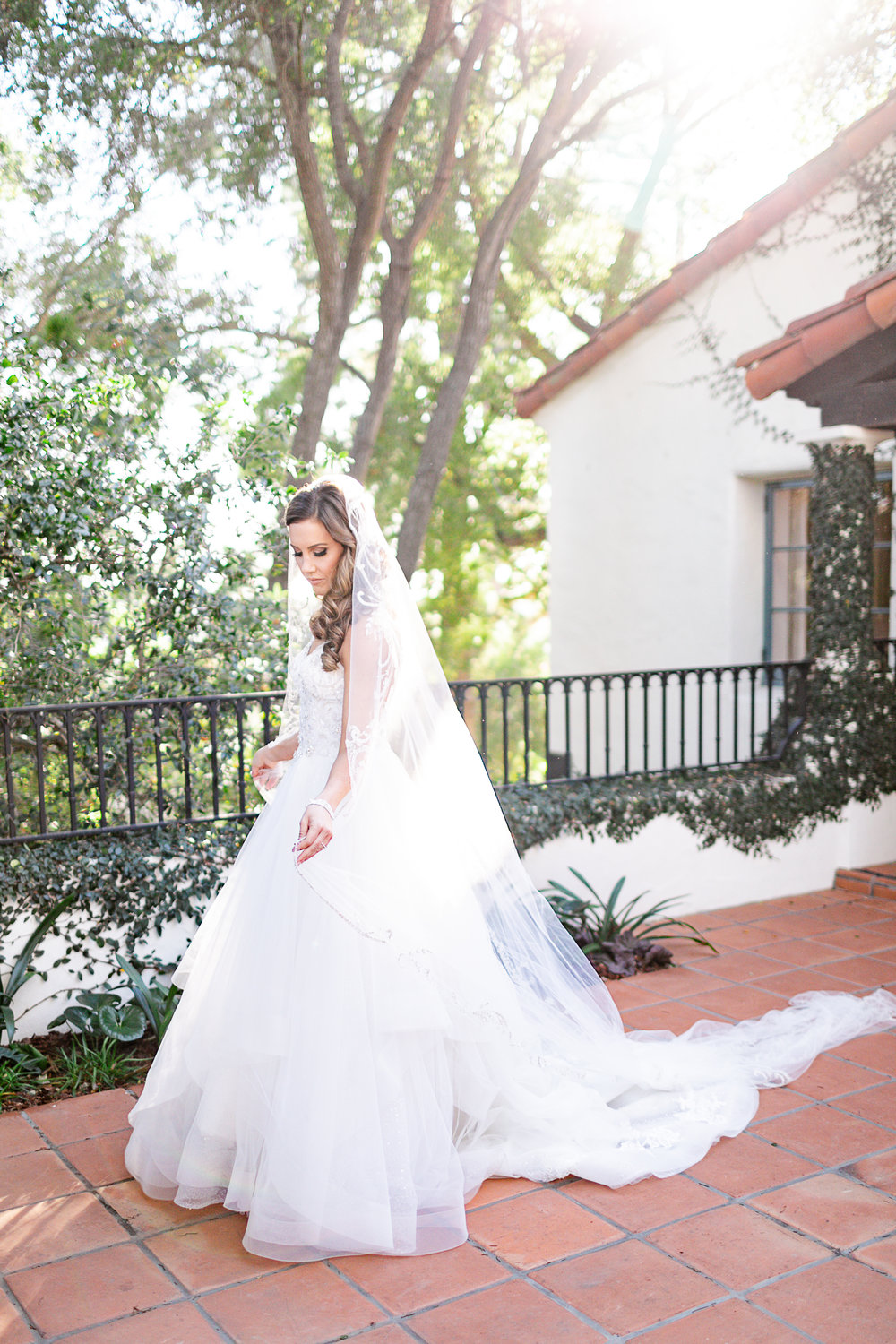 A and M's Belmond El Encanto Santa Barbara Wedding Great Woodland Photography -23.jpg