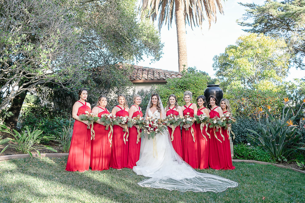 A and M's Belmond El Encanto Santa Barbara Wedding Great Woodland Photography -34.jpg
