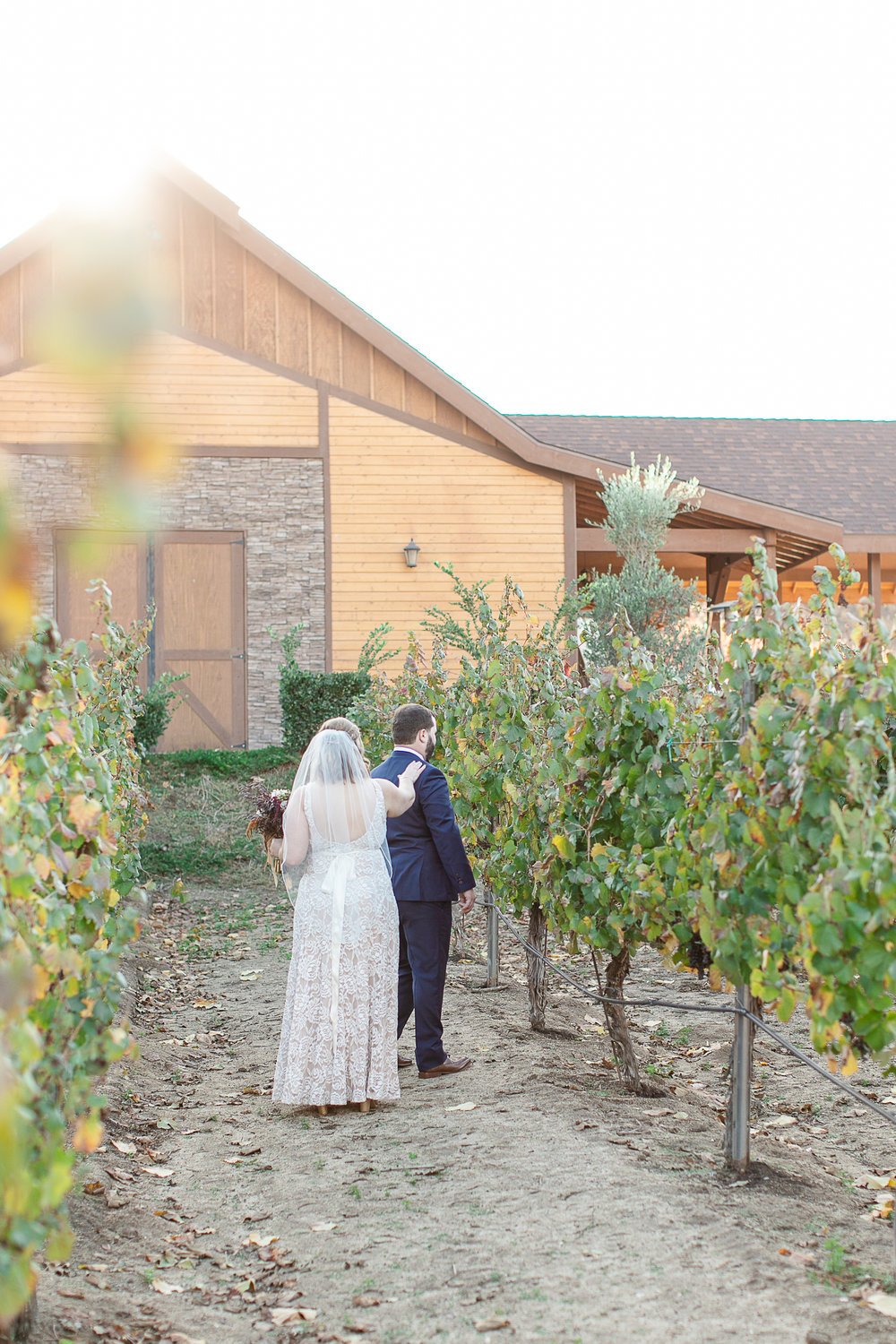 Kathryn and Dustin Temecula Longshadow Ranch Winery Wedding-13.jpg