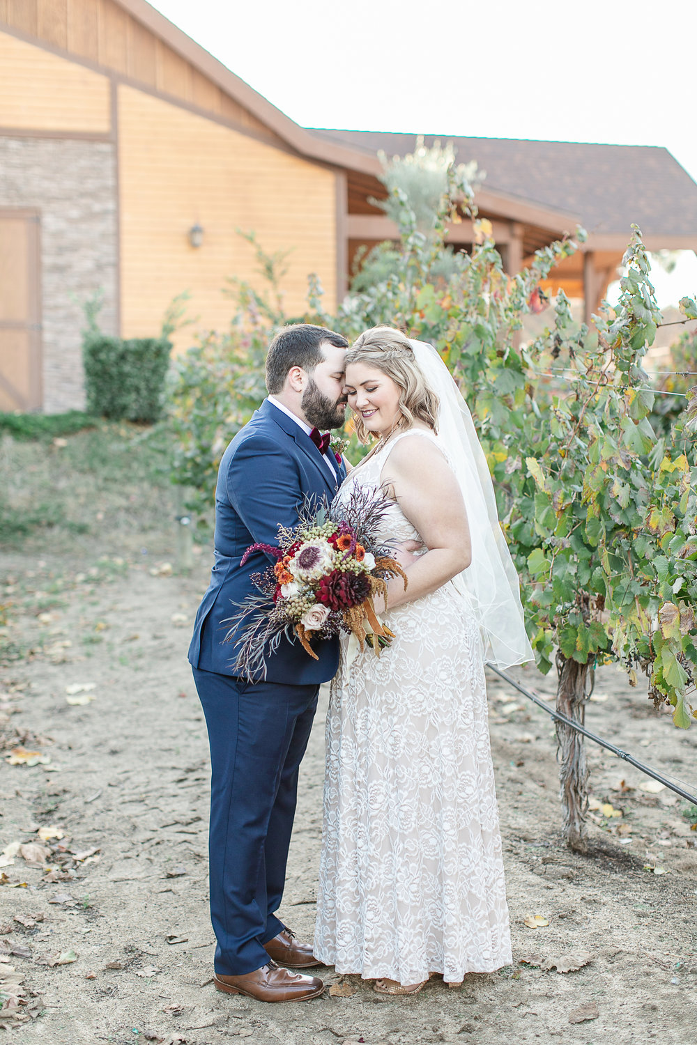 Kathryn and Dustin Temecula Longshadow Ranch Winery Wedding-14.jpg