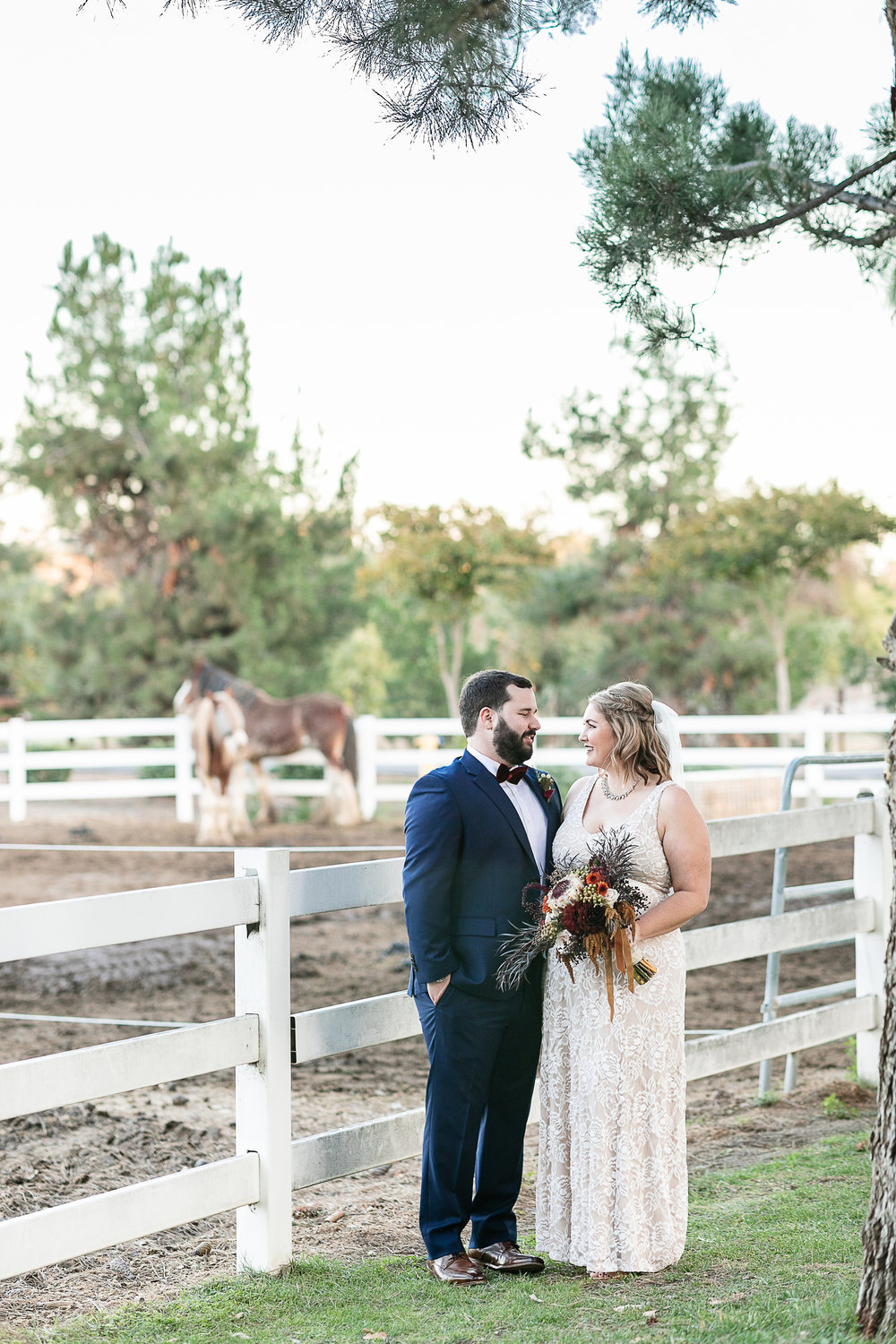 Kathryn and Dustin Temecula Longshadow Ranch Winery Wedding-28.jpg