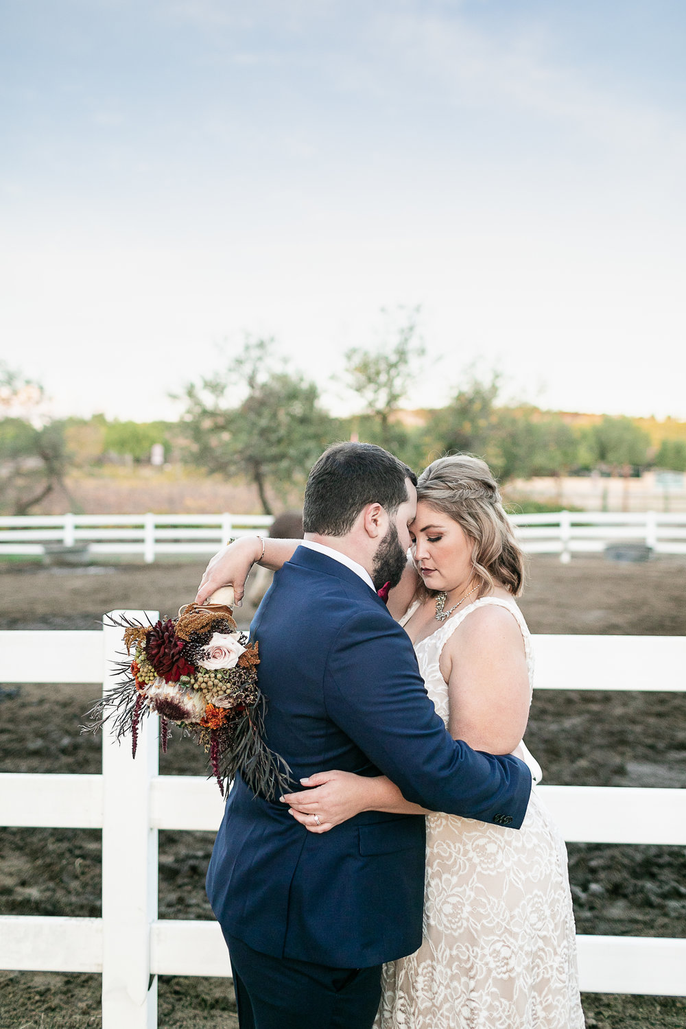 Kathryn and Dustin Temecula Longshadow Ranch Winery Wedding-32.jpg