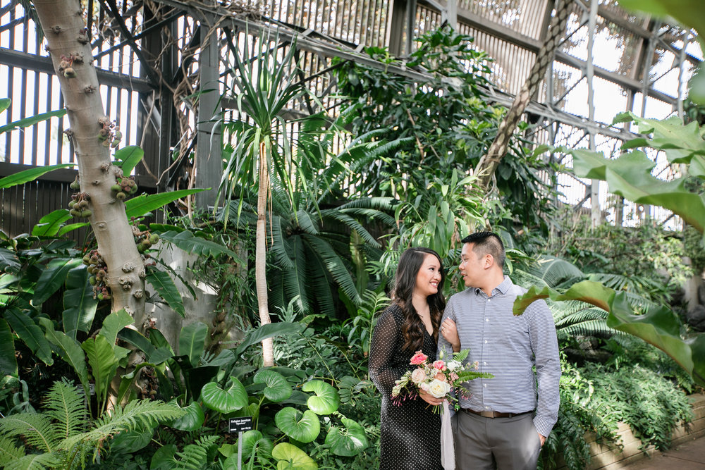 Tiffany and Erick's Balboa Park and Coronado Engagment 2018-20.jpg