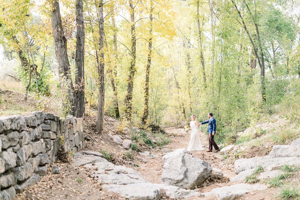 Santa Fe New Mexico Style Shoot SITE Santa Fe great woodland photography-359.jpg