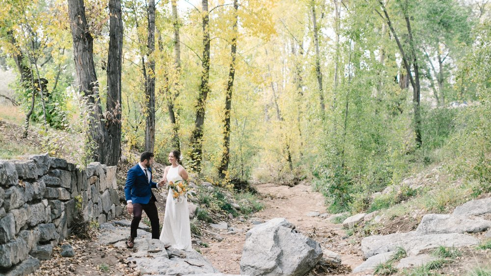 Site Santa Fe New Mexico Wedding Great Woodland Photography-87.jpg