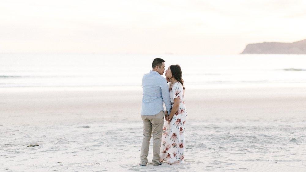 Tiffany and Erick's Balboa Park and Coronado Engagement Session Great Woodland Photography-57.jpg
