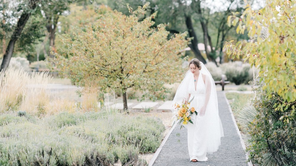 Site Santa Fe New Mexico Wedding Great Woodland Photography-65.jpg