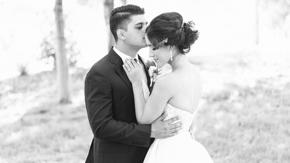 Medina and Arash's Chino Hills Vellano Country Club Wedding Great Woodland Photography-26.jpg