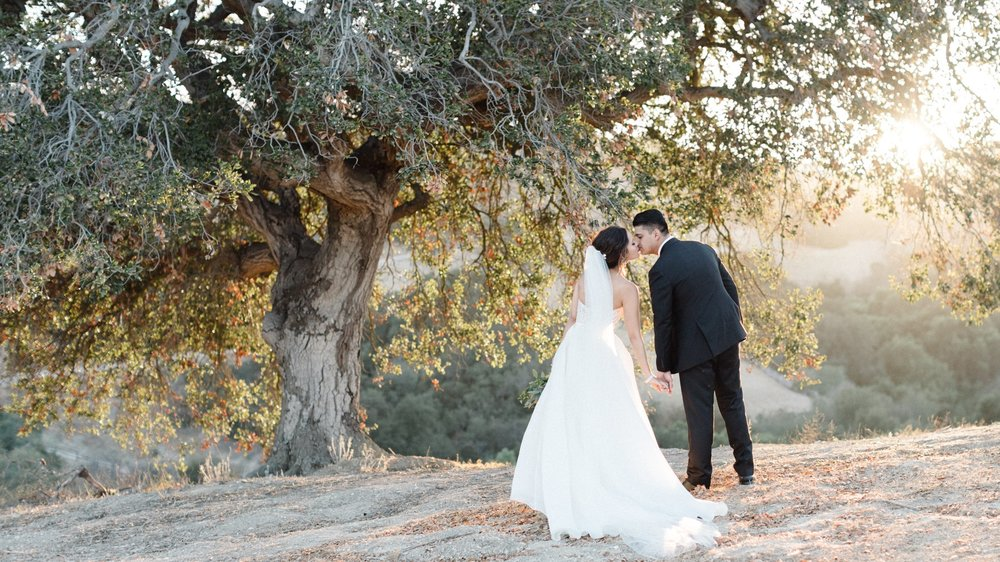 Medina and Arash's Chino Hills Vellano Country Club Wedding Great Woodland Photography-57.jpg