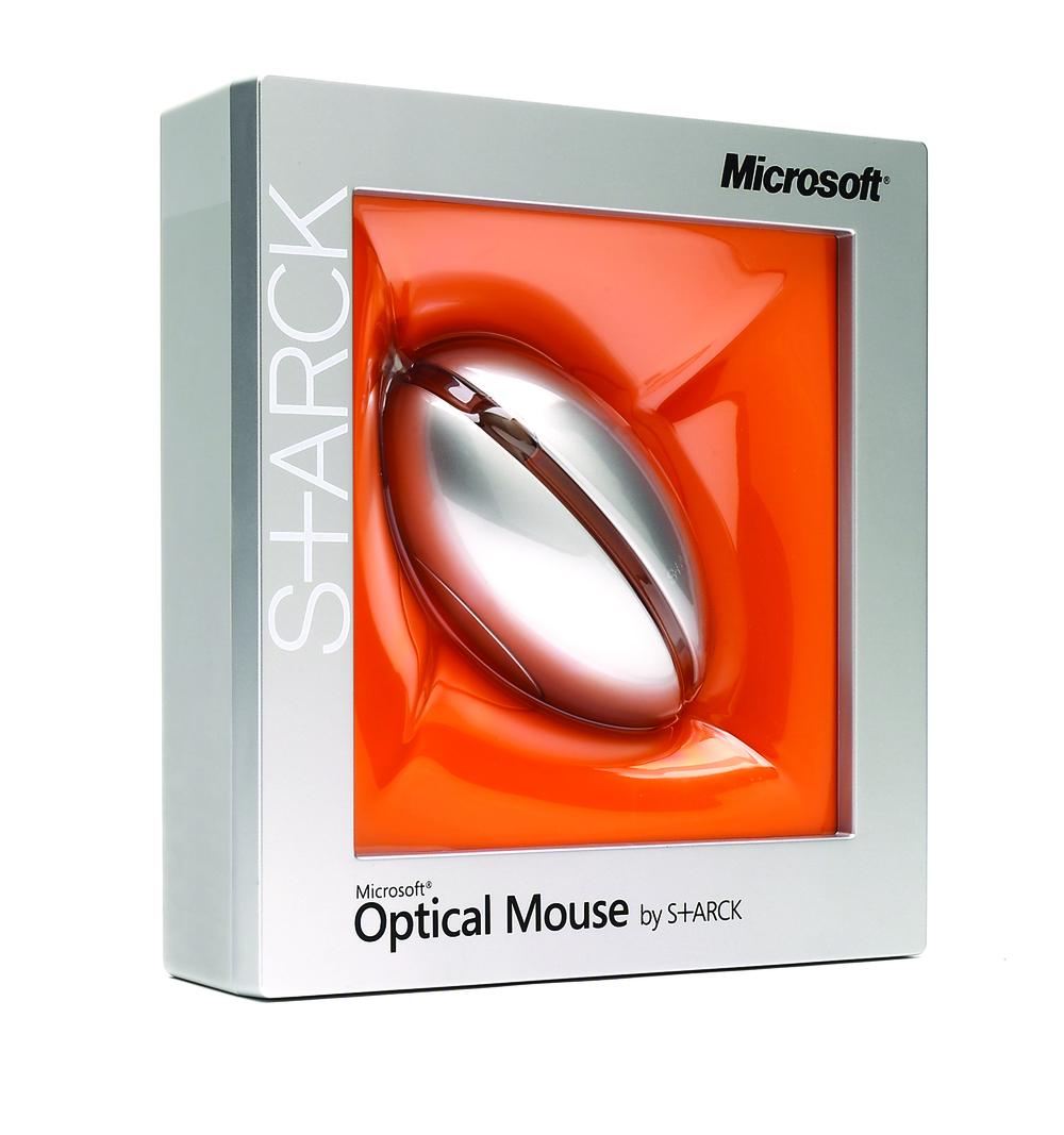 Swerve microsoft 1.jpg