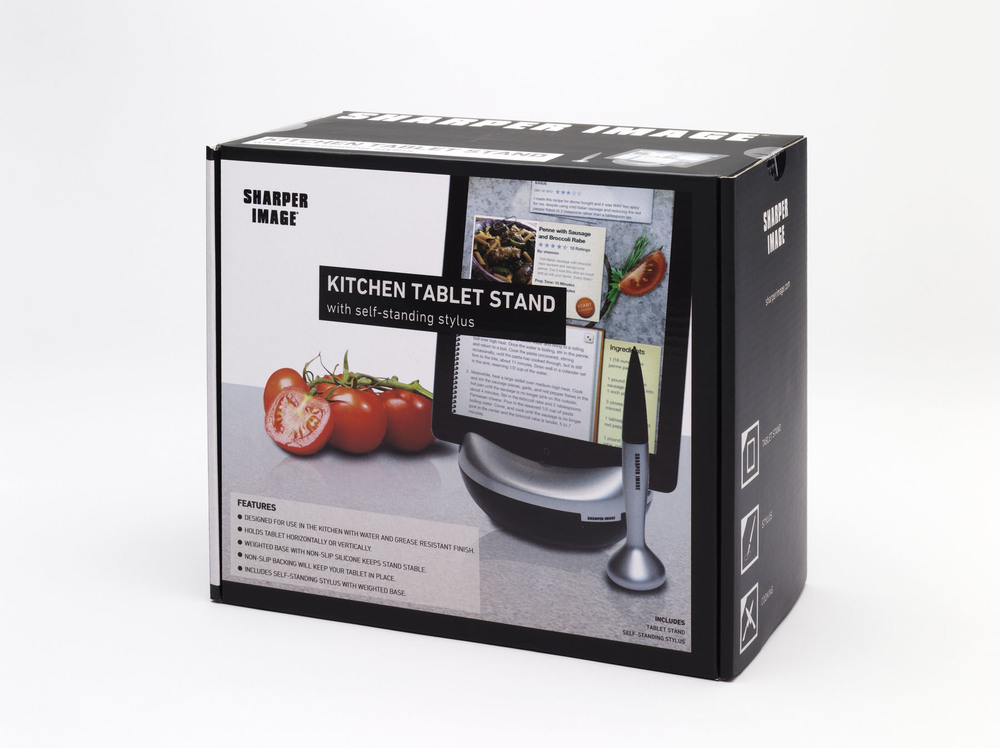 SI kitchen stand package back.jpg