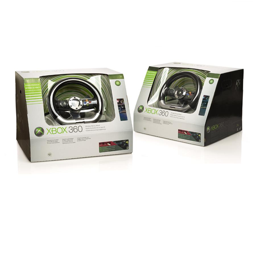 XBOX360 wheel 1.jpg