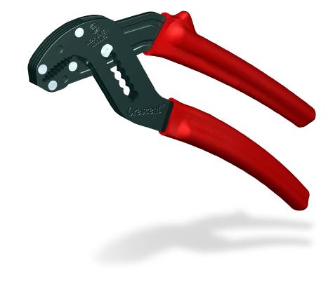 Cooper Tools Dura-Plyers.jpg