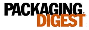 packaging_digest_logo1.jpg