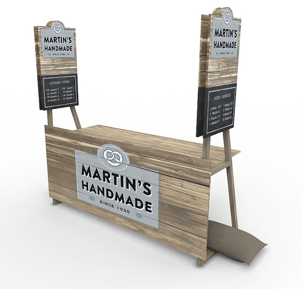 Swerve Martin's Pretzels_Stand.jpg