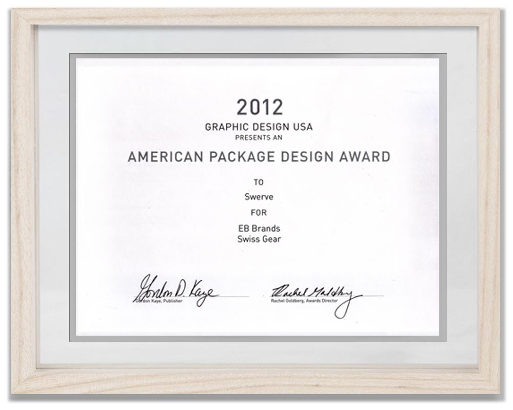 GDUSA 2012 swiss award.jpg