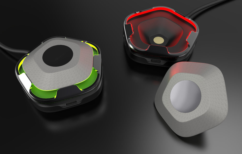 Bluetooth Speaker_Concepts.jpg