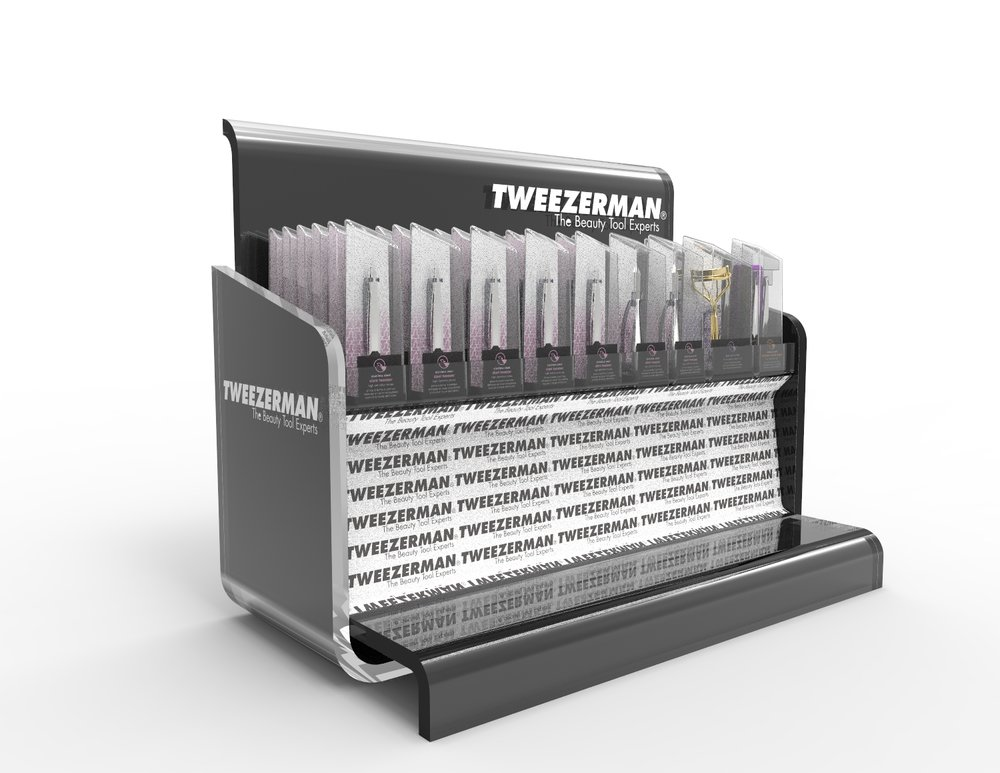 Tweezerman POP set.643.jpg