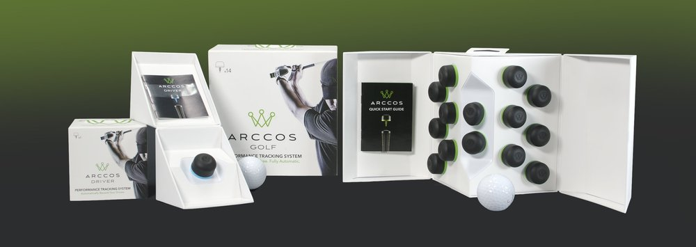 ARCCOS-Wide-02.jpg