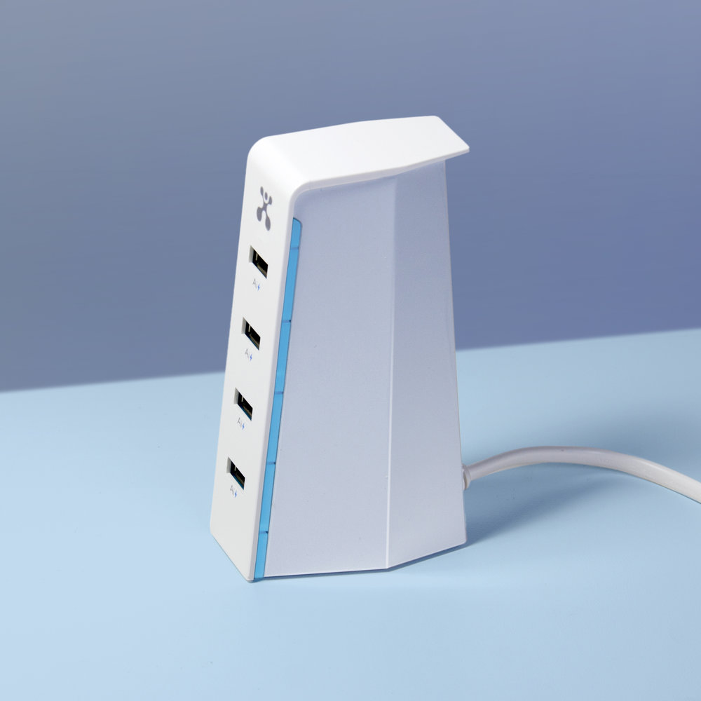 chargestand_2.jpg