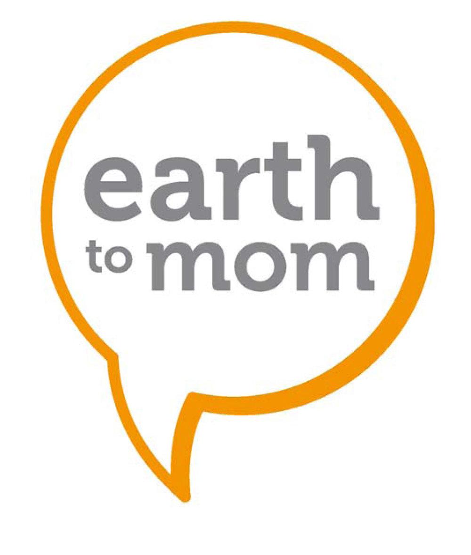 ETM logo.jpg