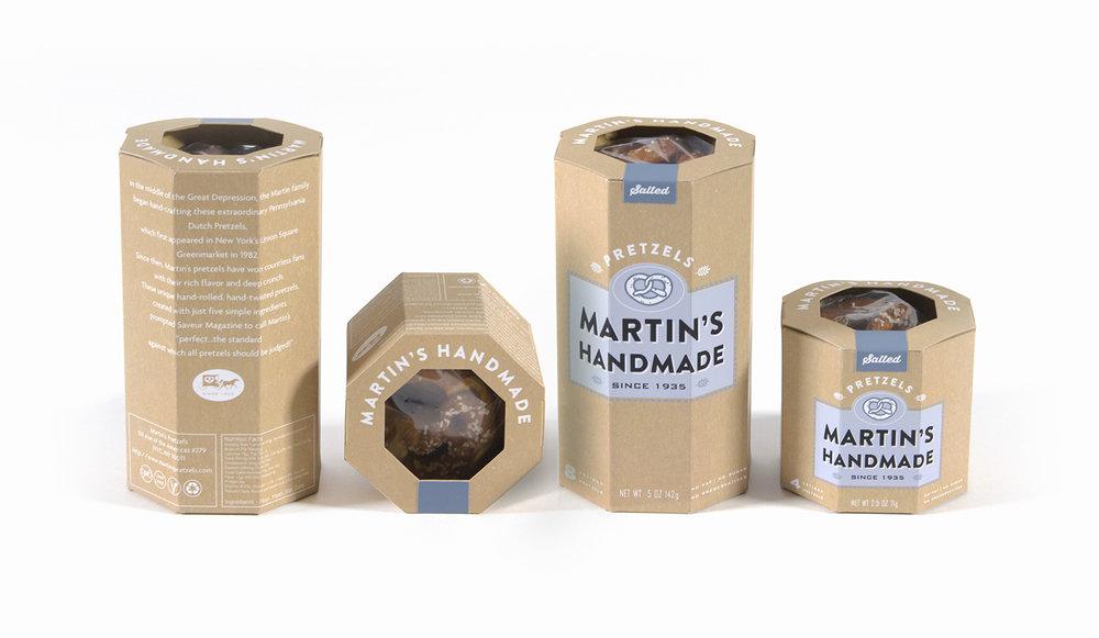 Swerve martins pretzels 1.jpg