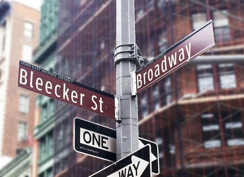 bleecker sign.jpg