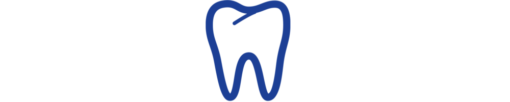 San Diego Dental Insurance
