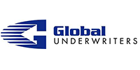 Global Underwriters.png