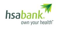 HSA Bank.png